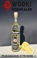 macidula-cytrynowa