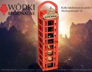 wodki-regionalne-best-foto-63