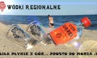 wodki-regionalne-best-foto-44