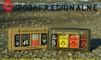 wodki-regionalne-best-foto-49
