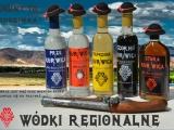 wodki-regionalne-galeria-foto-16