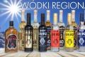 wodki-regionalne-aktualne-foto-3