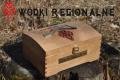 wodki-regionalne-aktualne-foto-4