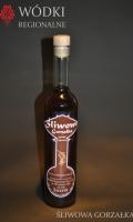 sliwowa-gorzalka-wodka-vodka-regionalna