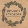 Sklep Swojskie Alkohole w Gdańsku