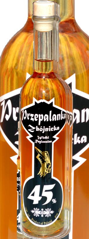 przepalanka -zbojnicka-2015--800