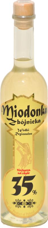 miodonka-wodki-regionalne-2015