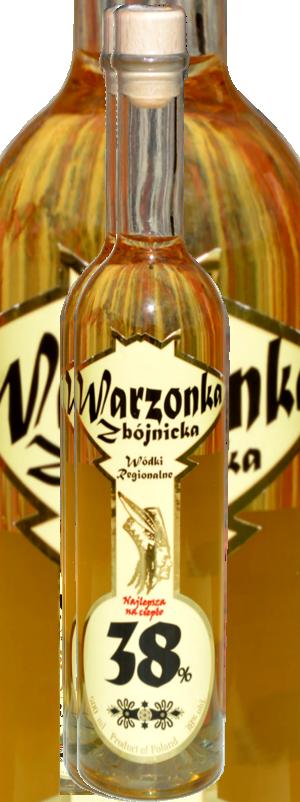 warzonka-zbojnicka2015