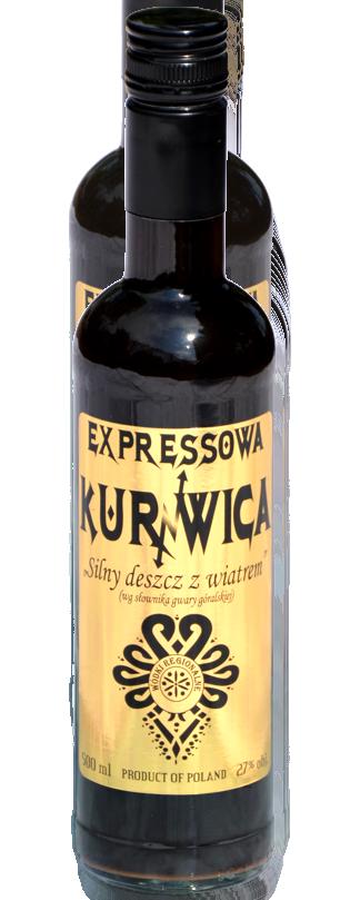 expressowa-kurnwica-wodki-regionalne2