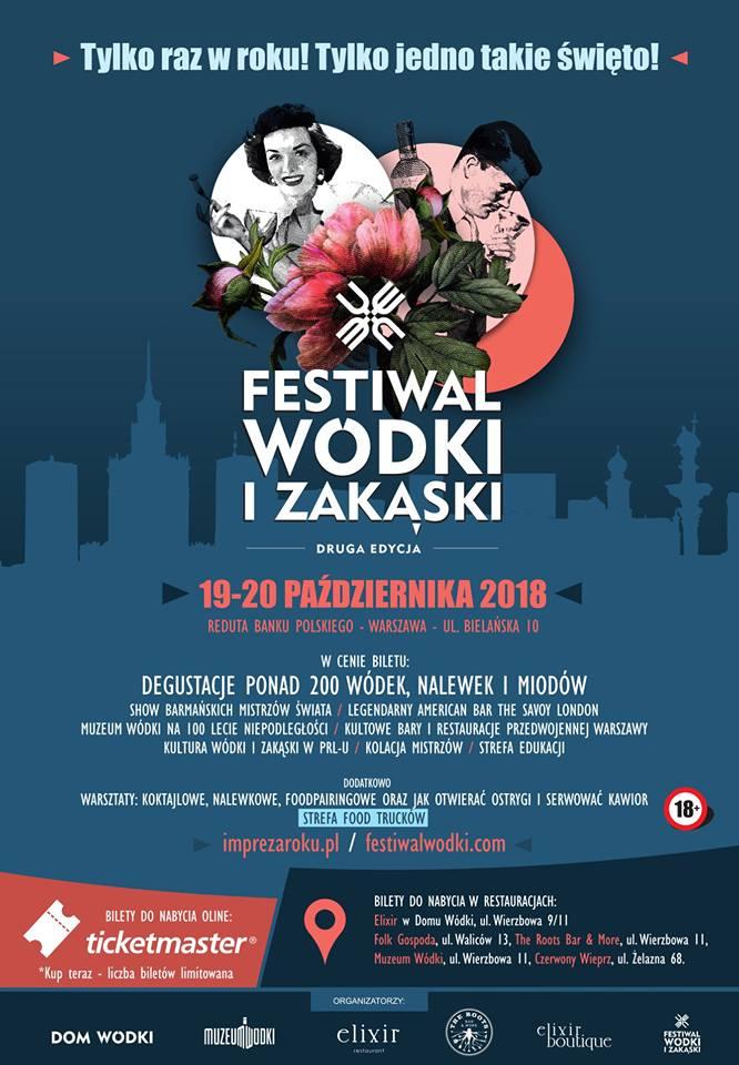 festiwal-wodki-2018