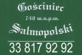 logo3_pensjonat_szczyrk_restauracja_pensjonaty_w_szczyrku