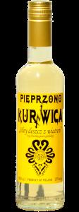 pieprzono-kurnwica-wodki-regionalne-2015x