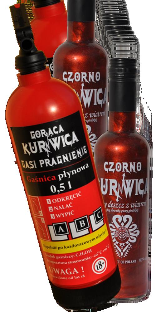 gasnica-plynowa-kurnwica-rubinowa-500x1000