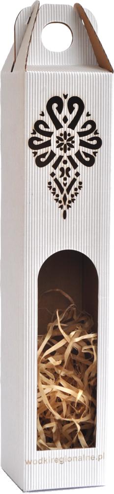 opakowanie-kartonik-jasny-wodki-regionalne-232x1000