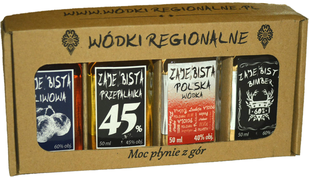 wodki-zestaw-czteropak